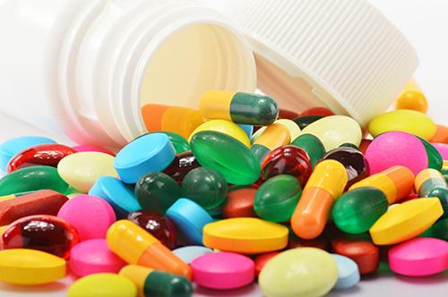 PACKINOV Machine de conditionnement pour industries pharmaceutiques