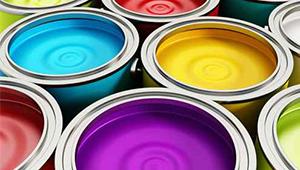 PACKINOV Doseur liquide peinture solvant lait