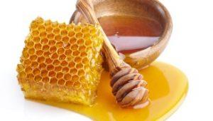 PACKINOV Doseur pâteux agroalimentaire miel