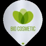 PACKINOV - Opercules cosmétiques BIO COSMETIC - détouré